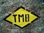 250px-TMBsign